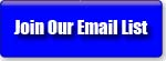 Join Our Email List - Free Security Document.
